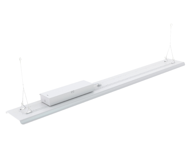 LED LINEAR HIGH BAY LIGHT - SKY