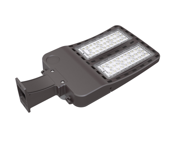 LED HIGH BAY LIGHT-ARES