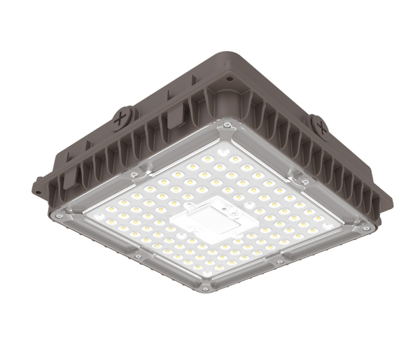 LED HIGH BAY LIGHT-VEGA