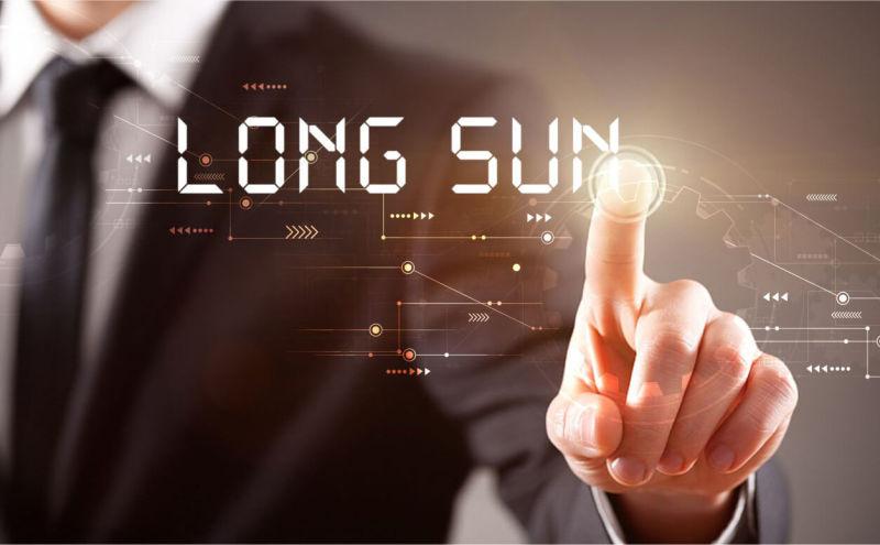 2019 HONG KONG LIGHTING FAIR (Spring Edition) INVITATION