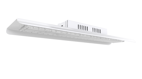 LED LINEAR HIGH BAY LIGHT - SKYII