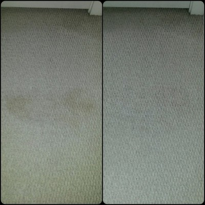 Old Carpets