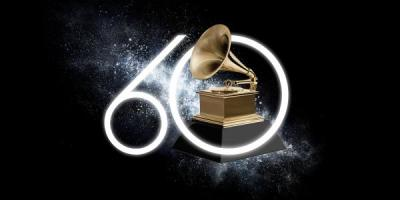 The Infamous Stringdusters are nominated for a Grammy!
