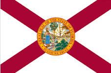 Florida Bill H7087 Excise Tax Update