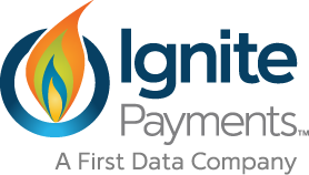 First Data Ignite