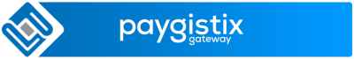 Payment Logistics