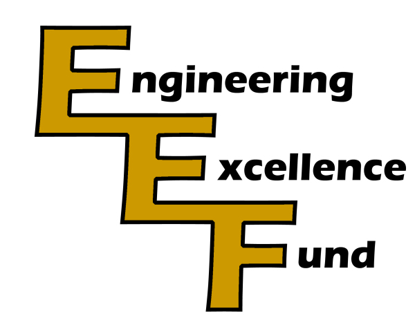 Engineering Excellence Fund