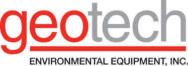 geotech Environmental Equipment