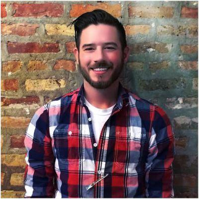 Ryan - Creative Director