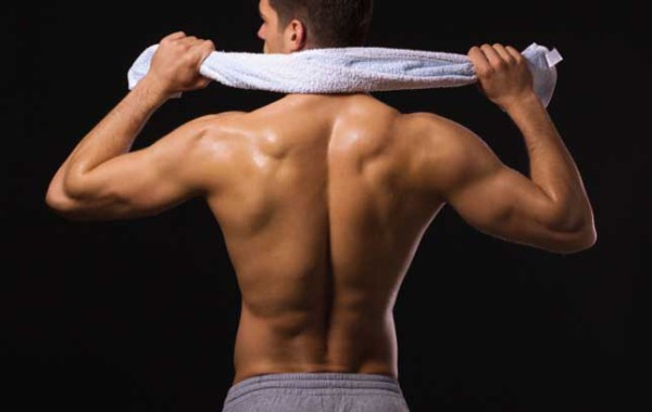 Weight Lifting and Back Pain. Chiropractic Care - Rochester, New York.