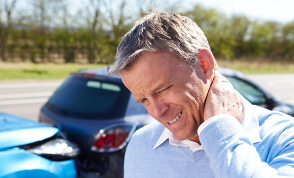 At Schurr Family Chiropractic - Rochester, NY, we treat car accident injuries including whiplash, back pain, neck pain, headaches and migraines.