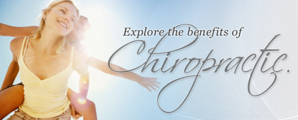 Chiropractor - Rochester, NY - Chiropractic Health Care.