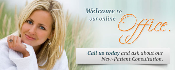 Schurr Family Chiropractic - Rochester, NY