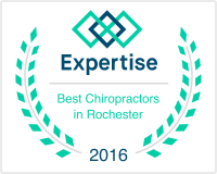 Chiropractor Rochester, NY