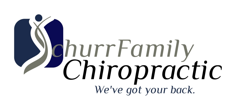 Chiropractic - Rochester, NY