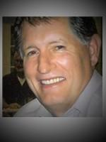 Jeffrey D Raiford - jdraiford@home-sight.net