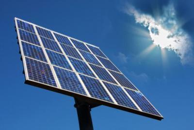 DCRA Announces New Solar Permit