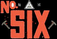 SixSpirits