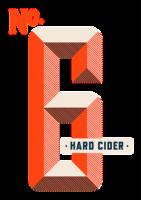 6 Cider