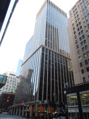 437 Madison Avenue