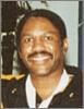 John F. Edwards
