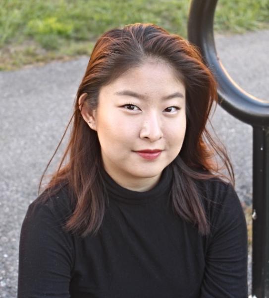 Annie Choi '19