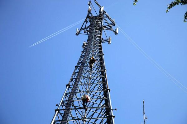 MW Transmission Engineers
