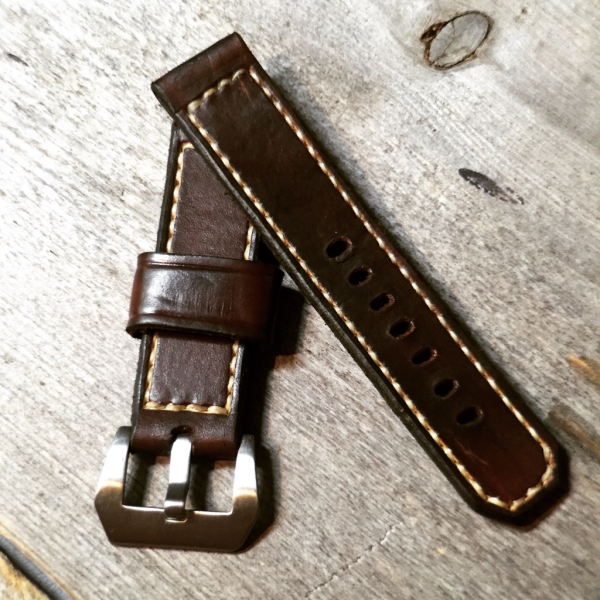 Custom Watch Strap 4