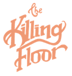 The Killing Floor Skateboards