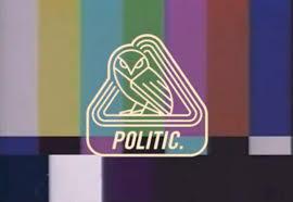Politic Skateboards