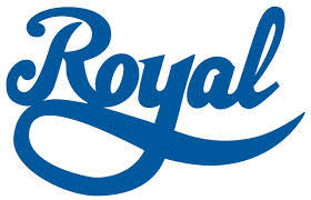 Royal Trucks