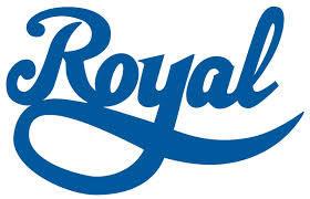 Royal Trucks
