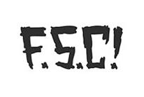 F.S.C. Skateboards