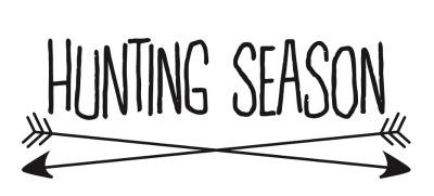 Hunting Season Skateboards