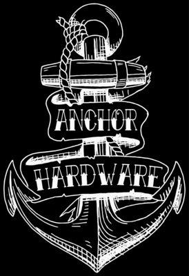 Anchor Hardware