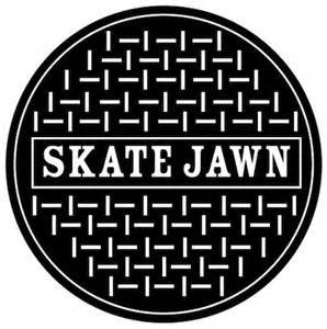 Skate Jawn Magazine