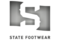 State Footwear