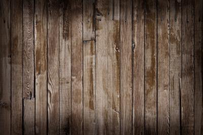 Wood Image