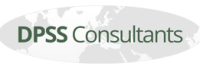 Translation for DPSS Consultants