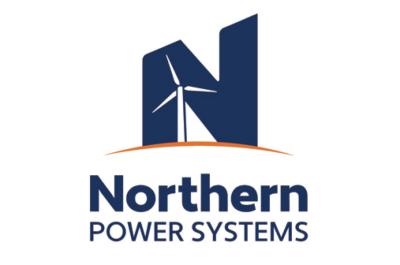 Translation for Northern Power