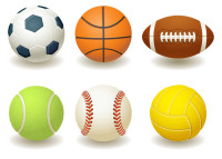 Sports Translation