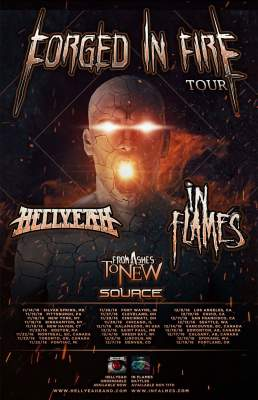 in flames hell yeah source