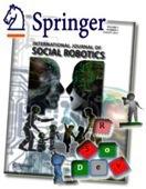 Guest Editing Springer's IJSR-DevSoR