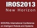 Organizing Social Robotics WS, IROS 2015