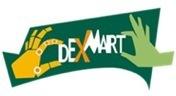 Dexmart