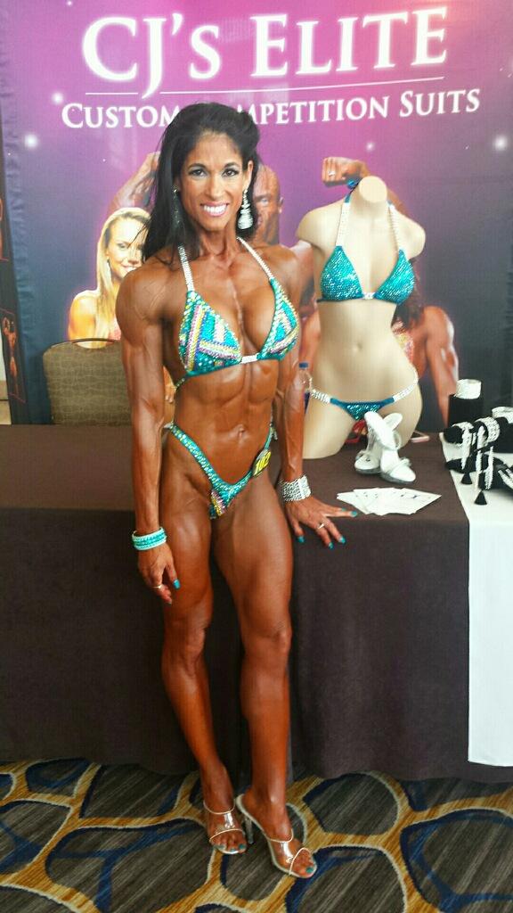 2015 Tampa Pro