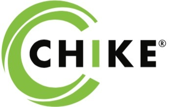 Chike Nutrition - SUPPORTING YOUR NPC EPC COMPETITORS