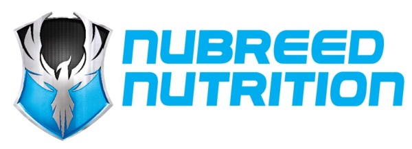 Nubreed Nutrition - SUPPORTING YOUR NPC EPC COMPETITORS