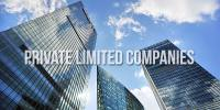 limited company, limited, uk, fiscalité, international, offshore