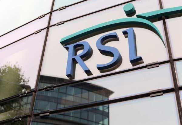 RSI - Regime Social des Independants